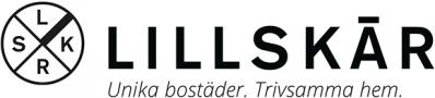 lillskar_logo