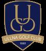 ullna_logo_premium