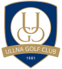 ullna_logo_sport