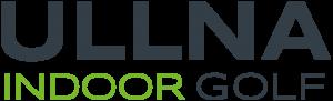 ullnaindoor_logo