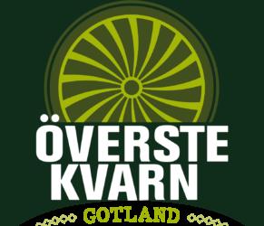 Logo_ÖK_1